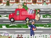 Vezi aici  http://www.ecookinggamesonline.com/tag/cup-cakes-online-games sau similare