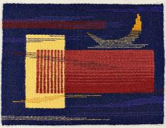 "Katie Hickey, ""Moon Over Albers"""