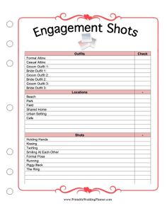 great for wedding budget planning this printable payment plan lists