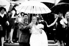 Sonia Guertin Photography » Sonia Guertin Photography – Portfolio – Infos » Mariage/Wedding Glamour, Photography Portfolio, Montreal, Wedding Photography, Poses, Weddings, Fashion, Professional Photographer, Photography