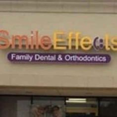 If your teeth needed to give shape and immovability to damaged or broken tooth? Then our Dental Crown treatment is the best option for you. Click here: http://smileeffects.com/services/dental-crowns/