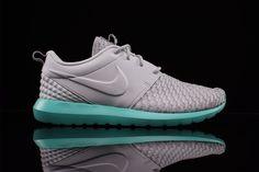 pick up 2c546 3afa8 Nike Roshe NM Flyknit PRM