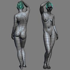 「人体のバランス」の画像検索結果