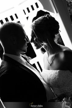 #weddingday #formalphotos #bride #groom  #love #blackandwhitephotography #photography #bdeliaphotography #briandeliaphotography