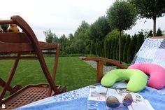Ogród styl Minimalistyczny - zdjęcie od kamila_lbn - Ogród - Styl Minimalistyczny - kamila_lbn
