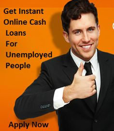 Online cash loans for unemployed philippines image 10
