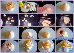 http://www.deleukstetaarten.nl/forum/viewtopic.php?id=93177