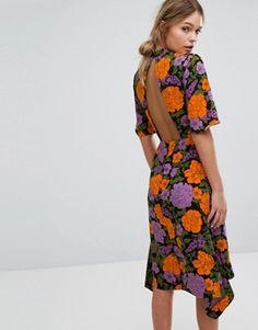 Warehouse | Shop for Warehouse clothing, dresses, shoes & swimwear | ASOS