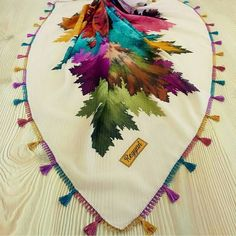 742 Likes, 4 Comments - İğne O Needle Tatting, Needle Lace, Thread Crochet, Knit Crochet, Baby Boy Rooms, Hand Embroidery, Needlework, Diy And Crafts, Crafty