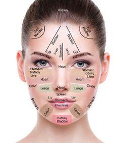 Survey says facial get rid of acne pics 577