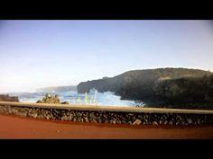 Saudades tuas ilha Terceira - edição Ivo Silva rta
