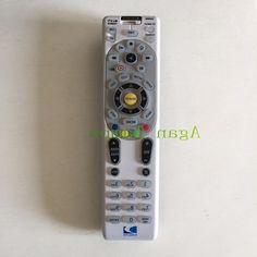 26.44$  Watch now - https://alitems.com/g/1e8d114494b01f4c715516525dc3e8/?i=5&ulp=https%3A%2F%2Fwww.aliexpress.com%2Fitem%2FOriginal-DirecTV-RC65RB-RC66RBX-RC66RB-RC65RBX-LCD-TV-Remote-Control-With-a-backlight%2F32720477119.html - Original DirecTV RC65RB RC66RBX RC66RB RC65RBX  LCD TV Remote Control(With a backlight)