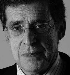 Vasco Graça Moura (1942 -2014)