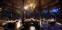 Luxury Phuket Beach Resort, Thailand