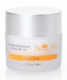 Look at this #zulilyfind! Daytime SPF 50 Moisturizer #zulilyfinds