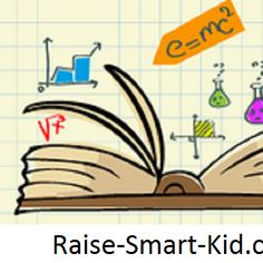 Raise smart kid? A busy moms guide filled with free, easy and fun, home based activities to boost the development of your baby.