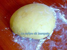 PASTA FROLLA A MODO MIO                                CLICCA QUI PER LA RICETTA http://loscrignodelbuongusto.altervista.org/pasta-frolla-a-modo-mio/                                         #pastafrolla #impastibase #ricettedolci #Food #likefood #foodblogger #foodfoto #likeit