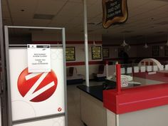 #EpicLiquidation- Zellers- Gone and Abandoned!