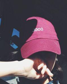 Les plus adorables casquettes pour femme