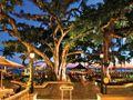 Goa, Goa Tourism, Goa Beach House, Goa Hotels, Goa Holiday Packages, Goa Tours, Travel to Goa