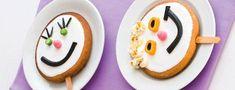 Zavařeniny 10x jinak   Články Albert Eggs, Breakfast, Food, Morning Coffee, Meal, Egg, Essen, Hoods, Meals