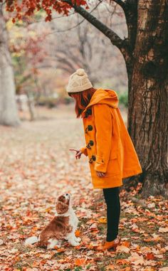 Risultati immagini per autumn outfit
