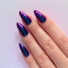 Image result for panda fake nail art design
