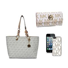 Michael Kors Only $99 Value Spree 92 With High Quality And Reasonable Price Is Your Wise Option! #fashion #bags