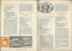 ROYAL - Recetas Económicas Bullet Journal, Cooking, Facebook, Food, Gourmet, Recipes, Recipe Books, Cake Recipes, Cookies