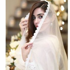 Hottest Ever Pakistani Actress Maya Ali Cute Girl Photo, Girl Photo Poses, Girl Poses, Fashion Photography Poses, Couple Photography Poses, Dreamy Photography, Portrait Photography, Maya Ali, Stylish Girls Photos