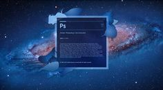 初めてPhotoshopでWeb制作する前にやっておくといい設定8(CS6/CC含む)   Design Color