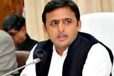 #AkhileshYadav #UttarPradesh  Eight Ministers Dropped From UP CM Akhilesh Yadav's Government.  A Samajwadi Party spokesman has announced that eights Ministers, out of which five are cabinet ministers and three are State ministers, have been dropped from the Uttar Pradesh CM Akhilesh Yadav's government