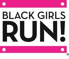 4cff46ea7c67 681 Best Black Girls Run images