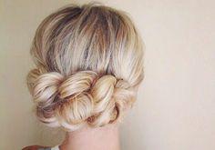 200 penteados incríveis em fotos grandes para inspirar