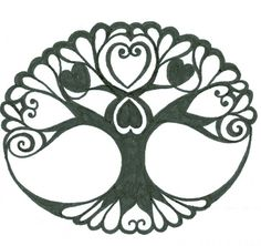 Do you want to investigate about Celtic tree tattoos? Learn more about the great Celtic tree tattoo designs. We are seeing that Celtic tattoo tree of life have become very popular choice amongst folks in recent years. Celtic Tree Tattoos, Circle Tattoos, Foot Tattoos, Small Tattoos, Celtic Circle, Celtic Tree Of Life, Celtic Heart, Celtic Knot, Tattoo Life