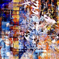 Matteo Giacchetti si aggiunge agli #artisti di #mostrami  http://www.mostra-mi.it/main/?p=6556 - #fotografia