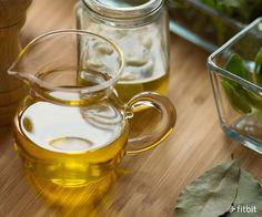 02046_Blog_Post_12_Heart_Healthy_Olive_Oil_600x500_QD