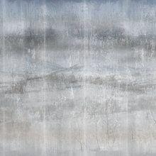 Wall Mural - Lost Landscape - Light
