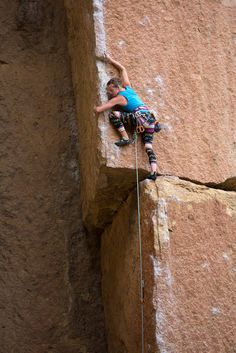 """www.boulderingonline.pl Rock climbing and bouldering pictures and news epicbeta: """" via Flic"""