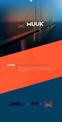 Muuk' architects, a Mexico City based company specializing in construction and remodeling projects. Muuk' is mayan word which means strength & greatness. The Mayan culture, one of the most important in Mexico are considered leading architects of their time. Muuk´ is a reputable business where, strength, confidence, leadership and human values ​are part of the attributes of the company.