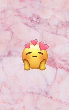 Pin by angel.reign on cute wallpapers in 2019 cellphone wallpaper, emoji wa Emoji Wallpaper Iphone, Disney Phone Wallpaper, Cute Wallpaper For Phone, Iphone Background Wallpaper, Aesthetic Iphone Wallpaper, Screen Wallpaper, Wallpaper Art, Cellphone Wallpaper, Black Wallpaper