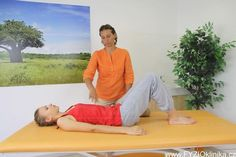 Medical School, Beach Mat, Outdoor Blanket, Health Fitness, Hair Beauty, Yoga, How To Plan, Sports, Per Diem