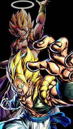 Dragon Ball Z Shirt, Dragon Ball Gt, Desenho Do Power Rangers, Goku E Vegeta, Gogeta And Vegito, Super Anime, Ball Drawing, Dragon Pictures, Bad Candy