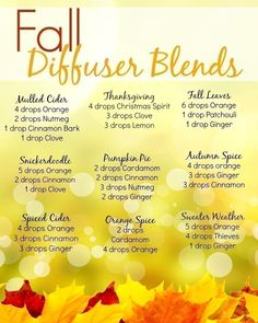 Fall-Diffuser-Blends-YL.jpg 960×1,200 pixels