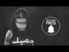 best arabic house trap music mix 2017 mp3 download