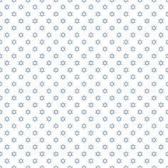 Blue on White Stars.jpg wordt weergegeven