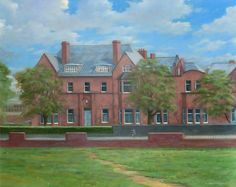 Heathfield Hospital