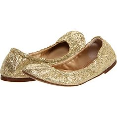 Tapeet by Vicini - Y25022 (Dim Oro) - Footwear -  Tapeet by Vicini  Y25022 (Dim Oro)  Footwear 6pm.com is proud to offer the Tapeet by Vicini  Y25022 (Dim Oro)  Footwear: Be dazzled by the sweet simplicity and feisty attitude of this exotic Tapeet by Vicini flat. ; Snake-printed leather upper. ; Elastic topline. ;...