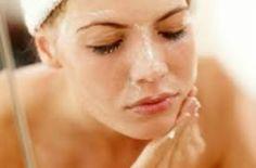 Βάλτε μαγειρική σόδα με κανέλα και λεμόνι στο πρόσωπο σας - Είναι απίστευτο το αποτέλεσμα που θα δείτε - ΕΞΥΠΝΑ ΜΥΣΤΙΚΑ - Youweekly Skin Care Regimen, Skin Care Tips, Indian Makeup Blog, Happy Skin, Dull Skin, Fair Skin, Skin Treatments, Beauty Routines, Indian Beauty