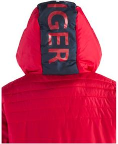 a742246ea8e7 Toddler Boys Bailey Hooded Puffer Jacket